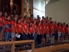 Honor\'s Choir 2009