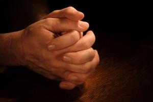 prayer-300x200