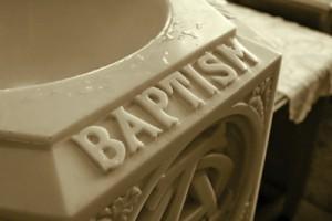 baptism-300x200